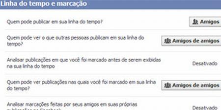 504542 como evitar ser marcado em fotos no facebook 3 Como evitar ser marcado em fotos no Facebook