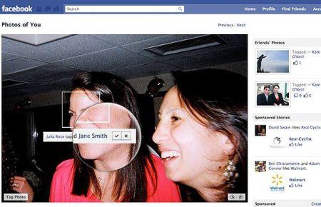 504542 como evitar ser marcado em fotos no facebook Como evitar ser marcado em fotos no Facebook