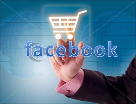 504560 O Social Commerce facilita a comercialização através de redes sociais como o facebook Fotodivulgação. Social commerce: como vender pelo Facebook