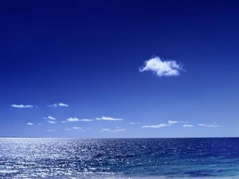 504607 O azul %C3%A9 uma cor qie traz tranquilidade ao ambiente foto divulga%C3%A7%C3%A3o. Como combinar azul com outras cores
