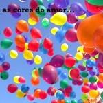 504639 Mensagens sobre diferenças para Facebook fotos 21 150x150 Mensagens sobre diferenças para Facebook: fotos