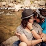 504639 Mensagens sobre diferenças para Facebook fotos 9 150x150 Mensagens sobre diferenças para Facebook: fotos