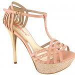 504816 2013 agradará quem não dispensa o uso de strass. 150x150 Sandálias Moda 2013: Modelos, fotos, onde encontrar