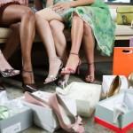 504816 Fique por dentro das novidades da temporada 2013. 150x150 Sandálias Moda 2013: Modelos, fotos, onde encontrar