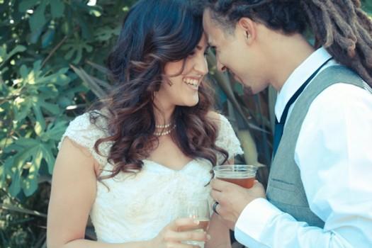 504870 Casamento faz mulheres consumirem mais bebidas alcoólicas 1 Casamento faz mulheres consumirem mais bebidas alcoólicas