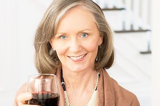 504877 Componente do vinho tinto melhora o equilíbrio de idosos 1 Componente do vinho tinto melhora o equilíbrio de idosos