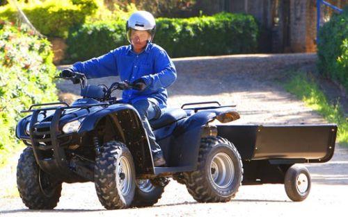 505121 quadriciclo motorizado onde comprar precos 1 Quadriciclo motorizado, onde comprar, preços