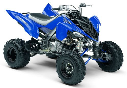 505121 quadriciclo motorizado onde comprar precos 2 Quadriciclo motorizado, onde comprar, preços