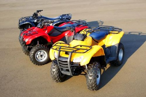 505121 quadriciclo motorizado onde comprar precos 3 Quadriciclo motorizado, onde comprar, preços