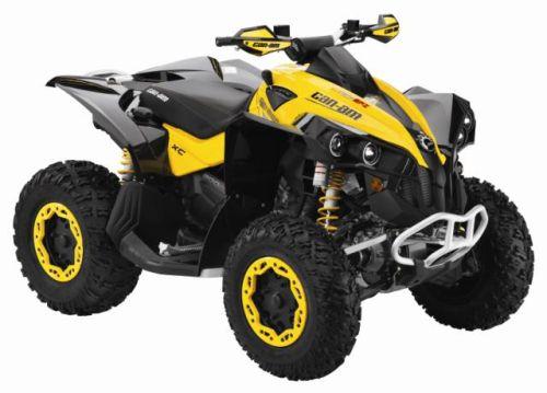 505121 quadriciclo motorizado onde comprar precos Quadriciclo motorizado, onde comprar, preços