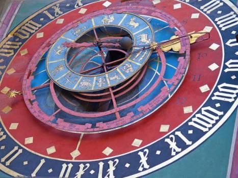 505281 Conhe%C3%A7a os signos mais cuiumentos do Zodiaco foto divulga%C3%A7%C3%A3o. Os signos que mais sentem ciúmes