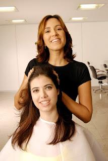 505297 cabeleireiro senac 1 Curso de cabeleireiro Senac: informações