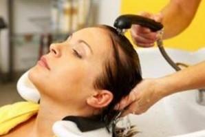 505297 cabeleireiro senac 3 Curso de cabeleireiro Senac: informações