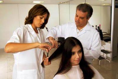 505297 cabeleireiro senac Curso de cabeleireiro Senac: informações