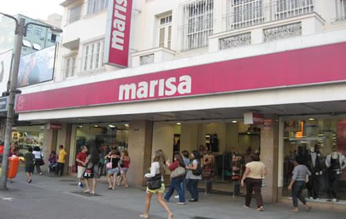 505305 segunda via boleto marisa 4 2 via de boleto Lojas Marisa: como solicitar