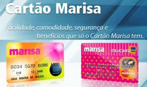 505305 segunda via boleto marisa 2 via de boleto Lojas Marisa: como solicitar
