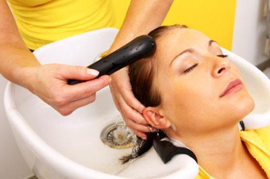 505392 Brasil é o terceiro mercado mundial de produtos de beleza 1 Brasil é o terceiro mercado mundial de produtos de beleza