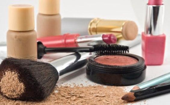 505392 Brasil é o terceiro mercado mundial de produtos de beleza 2 Brasil é o terceiro mercado mundial de produtos de beleza