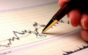 Cursos gratuitos sobre mercado de ações online 2012