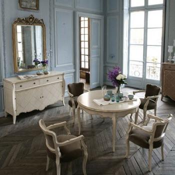 Minhas artes by vanessa freire decora o vintage como - Muebles tipo vintage ...