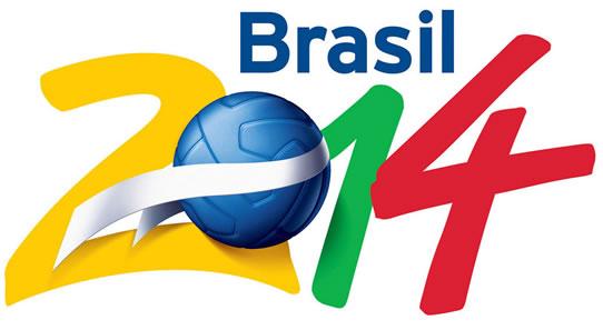 505593 Copa do Mundo de 2014 Trabalho Voluntário, Copa do Mundo FIFA 2014: inscrições