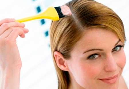 505833 pintar cabelo casa 2 Pintar cabelo em casa: dicas, cuidados