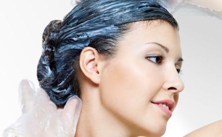 505833 pintar cabelo casa Pintar cabelo em casa: dicas, cuidados