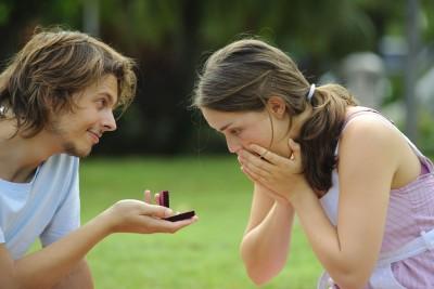 505840 quer casar comigo Eliana 4 Quadro Quer Casar Comigo, Programa da Eliana