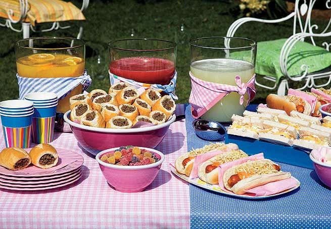505850 Kit festa infantil onde comprar online 2 Kit festa infantil: onde comprar online