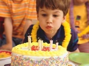 505850 Kit festa infantil onde comprar online 4 Kit festa infantil: onde comprar online
