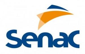Pronatec Senac RS: Cursos técnicos gratuitos Bagé 2013