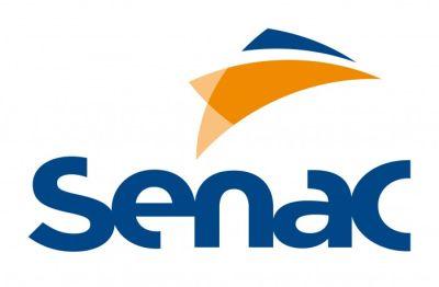 506001 pronatec senac rs cursos tecnicos gratuitos bage 2012 2 Pronatec Senac RS: Cursos técnicos gratuitos Bagé 2013