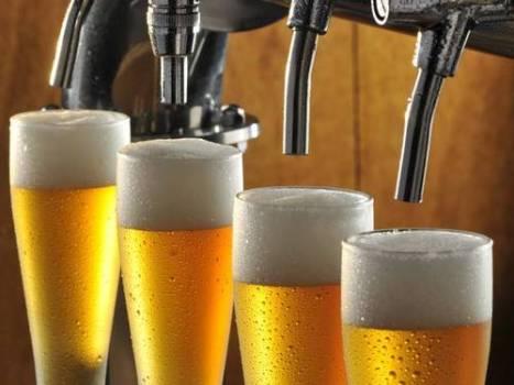 506020 Consumo de alcool aumenta risco de câncer 1 Consumo de álcool aumenta risco de câncer