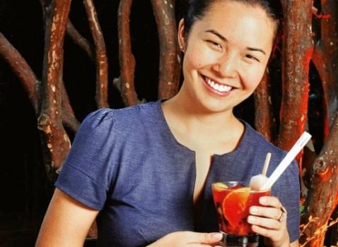506020 Consumo de alcool aumenta risco de câncer 2 Consumo de álcool aumenta risco de câncer