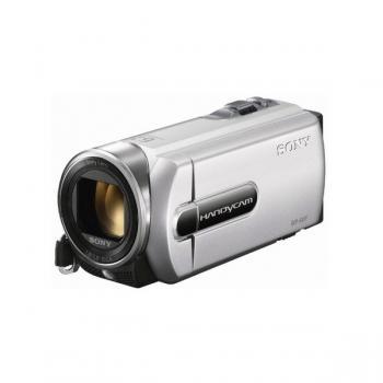 506105 Filmadora handycam Sony Filmadora handycam Sony, onde comprar