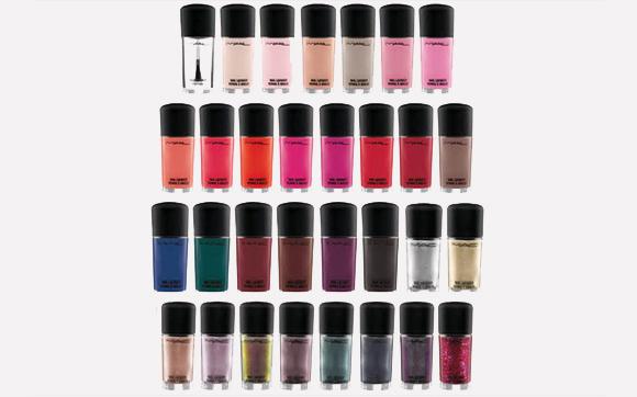 506128 cosméticos MAC 3 Cosméticos MAC: comprar online