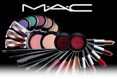 506128 cosméticos MAC 4 Cosméticos MAC: comprar online