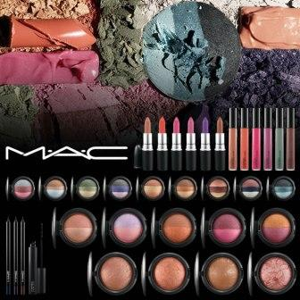 506128 cosméticos MAC Cosméticos MAC: comprar online