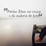 506222 frases evangelicas para facebook fotos 1 150x150 Frases evangélicas para facebook: fotos