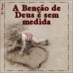 506222 frases evangelicas para facebook fotos 22 150x150 Frases evangélicas para facebook: fotos