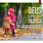 506222 frases evangelicas para facebook fotos 25 150x150 Frases evangélicas para facebook: fotos