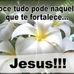 506222 frases evangelicas para facebook fotos 29 150x150 Frases evangélicas para facebook: fotos