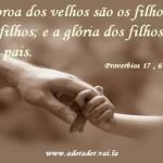 506222 frases evangelicas para facebook fotos 33 150x150 Frases evangélicas para facebook: fotos