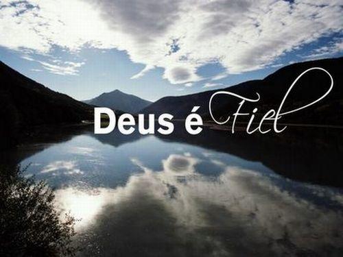 Frases Bonitas Para Fotos Gospel Gapura H