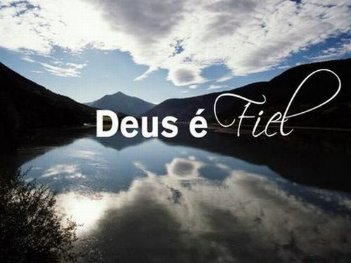 506222 frases evangelicas para facebook fotos Frases evangélicas para facebook: fotos
