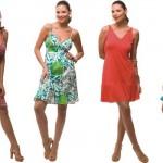 506234 Vestidos soltinhos para verão 2013 fotos 1 150x150 Vestidos soltinhos para verão 2013: fotos