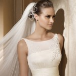 506298 Vestido de noiva para senhoras dicas fotos 10 150x150 Vestido de noiva para senhoras: dicas, fotos