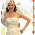 506298 Vestido de noiva para senhoras dicas fotos 11 150x150 Vestido de noiva para senhoras: dicas, fotos