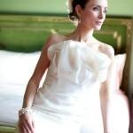 506298 Vestido de noiva para senhoras dicas fotos 14 150x150 Vestido de noiva para senhoras: dicas, fotos