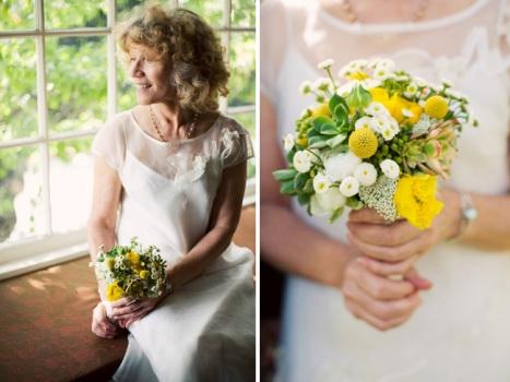 506298 Vestido de noiva para senhoras dicas fotos 15 Vestido de noiva para senhoras: dicas, fotos